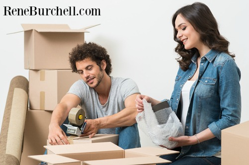 Buying a House 2