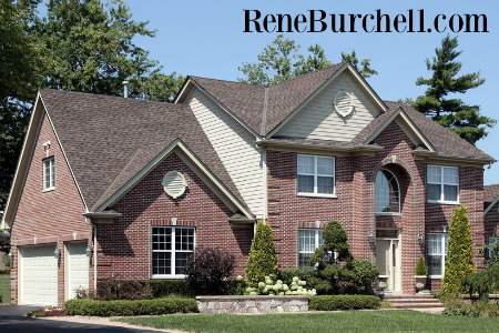 ReneBurchell PlanoTX
