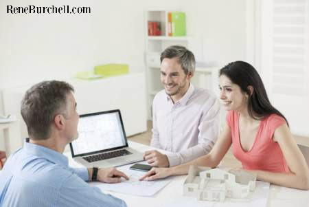 http://reneburchell.com/real-estate-topics/selling-a-house/tips-for-first-time-home-sellers/