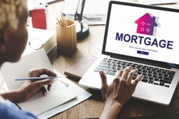 Mortgage-Loan-Steps-for-Home-Buyers