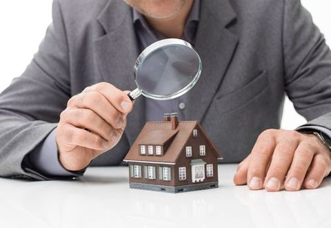 Seller Guide to Home Inspections