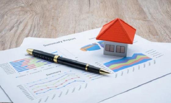 Frisco Real Estate Market Report - December 2019