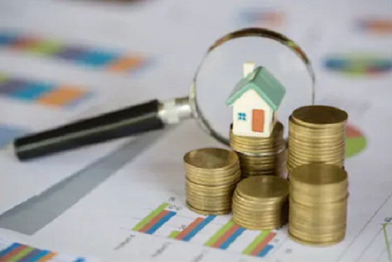 Frisco Real Estate Market Report - This Month 2019