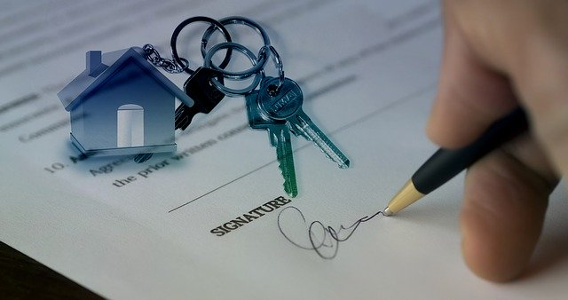 Selling a House With Tenants
