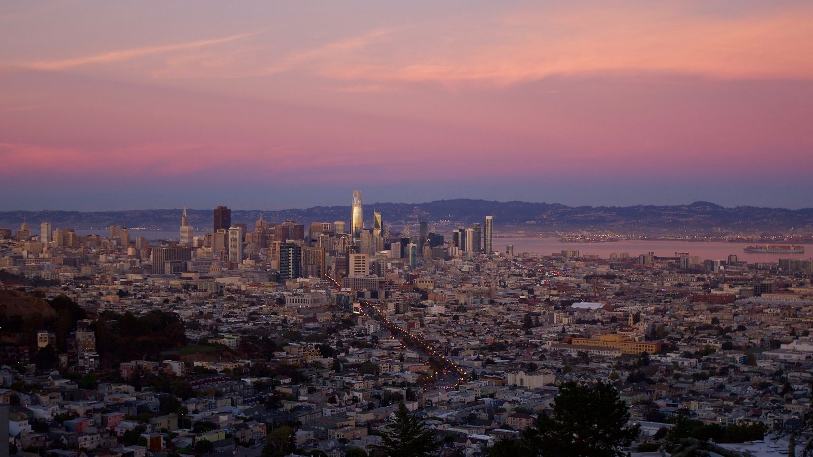 Frisco Real Estate Market Report - February 2021