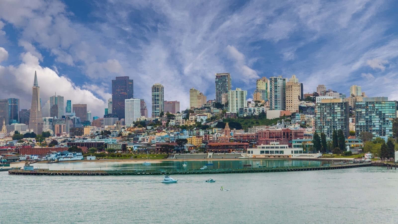 Frisco Real Estate Market Report - This June 2021